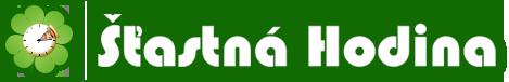 www.stastnahodina.eu